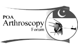 POA Arthroscopy Forum